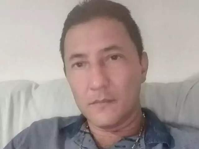 José Romero também está na cadeia (Foto: Direto das Ruas)