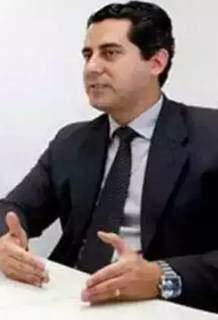 Juiz afastado Aldo Ferreira da Silva Júnior.