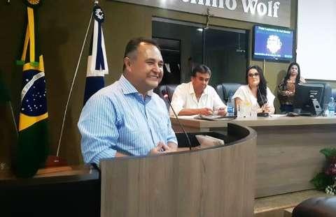 STF manda prefeito cumprir pena por narcotráfico em regime semiaberto