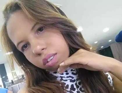 Em vídeo é possível ouvir grito de terror de Carla, sequestrada na porta de casa