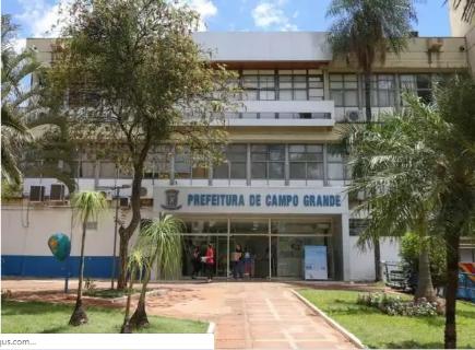 De enfermeiro a pediatra: prefeitura convoca 221 aprovados em concursos