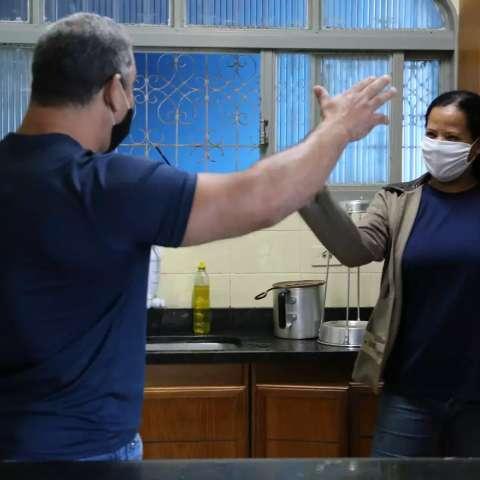 Pandemia leva pacientes à terapia e o principal motivo é a família