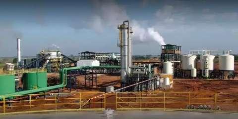 Usina termelétrica será instalada em até 3 anos no município de Batayporã