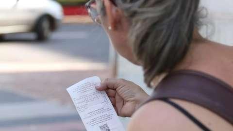 Sábado tem mais um sorteio da Nota MS Premiada do Governo do Estado