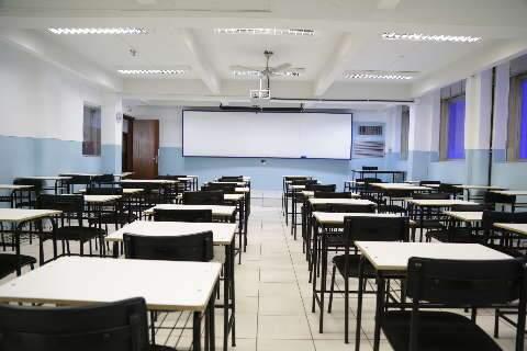 Para 53%, aulas presenciais nos ensinos Fundamental e Médio só voltam em 2021