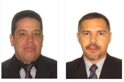 Após 3 meses, policiais civis assassinados viram nome de delegacia