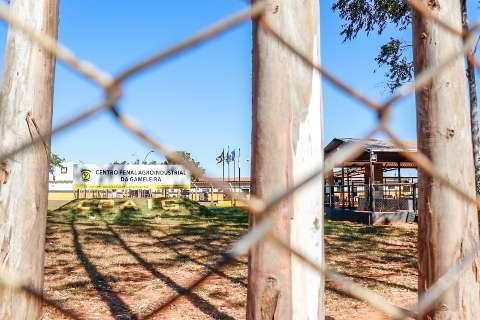 """Motim de presos ocorreu depois de marmita """"mixuruca"""" servida na Gameleira"""