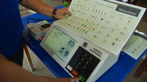 Partidos vivem expectativa para receber recursos do fundo eleitoral