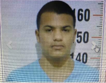 Uma semana após crime, suspeito de assassinar namorada continua foragido