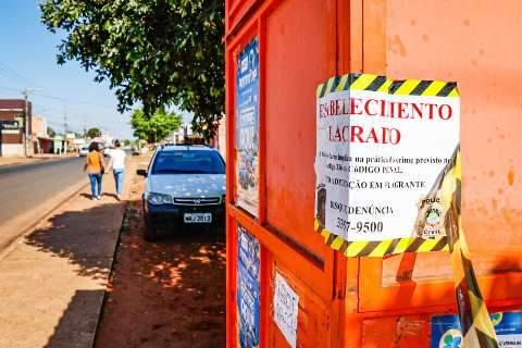 Juíza manda devolver títulos da Pantanal Cap apreendidos na Omertà