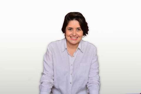 Plano de Cris Duarte tem foco na valorização dos servidores públicos