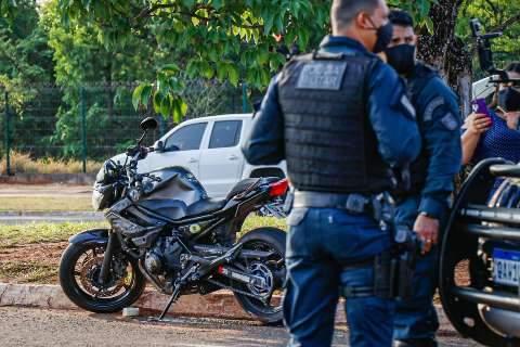 Advogado preso por morte de PM em acidente é libertado pela Justiça