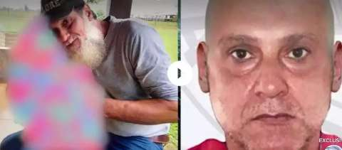 Polícia da fronteira segue sem pistas de assassino de ator paulista
