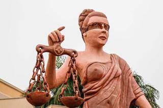 Justiça homologou acordo de empresário para não abrir processo por peculato e falsidade ideológica. (Foto: Henrique Kawaminami)