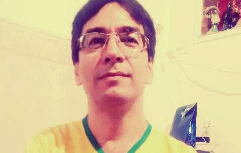 Justiça dá 72h para que Marcelo Iunes suspenda nomeação de irmão