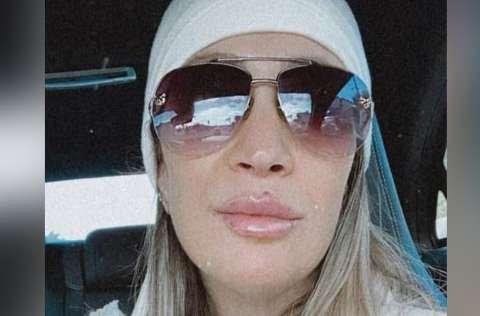 Operação Prelúdio investiga golpe milionário envolvendo mãe de santo