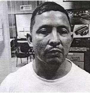 Condenado após operação, coronel continuava na ativa e com salário de R$ 22 mil
