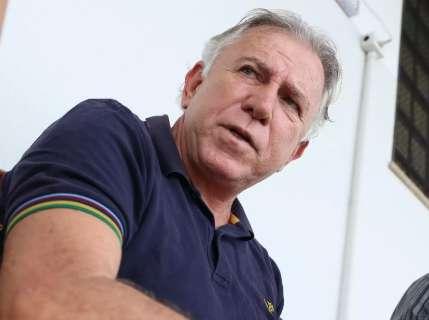 MP pede condenação de Giroto e mais 2 por desmatar fazenda da Lama Asfáltica