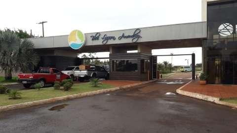 """Polícia paraguaia segue rastro de mais um dos assassinos dos sobrinhos de """"Fuad"""""""