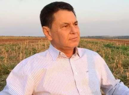 Cassado e reeleito, ex-prefeito em MS é denunciado por contratação irregular