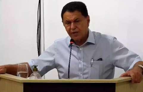 TSE nega liminar e prefeito reeleito em Bandeirantes não será diplomado