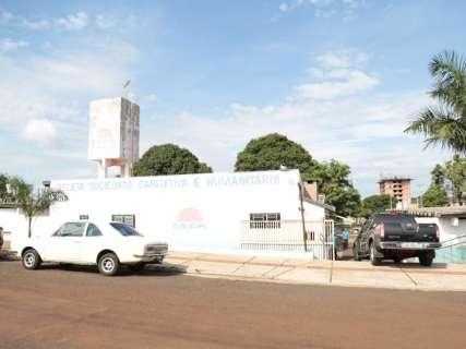 Complexo da Seleta volta a leilão com lance mínimo de R$ 7 milhões