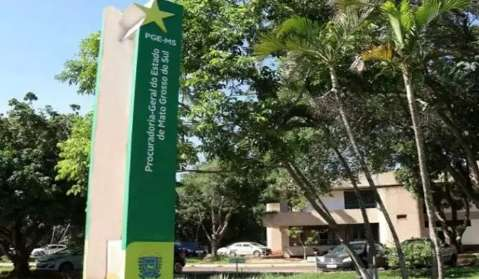 MS fecha 2020 com acordos de quase R$ 300 milhões em precatórios