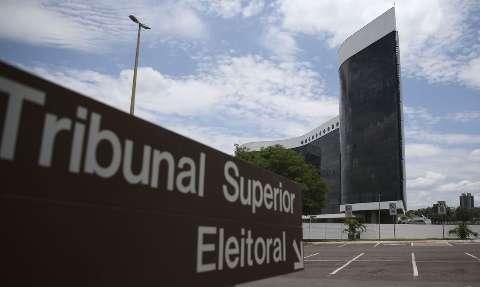 Mais votado em Angélica corre ao TSE após liminar esvaziar Ficha Limpa