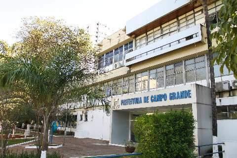 Prefeitura promete agilidade na emissão de alvarás para construção civil