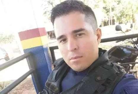 """""""Fiquei pilhado"""", alega a juiz ex-guarda que matou professora e amigo"""
