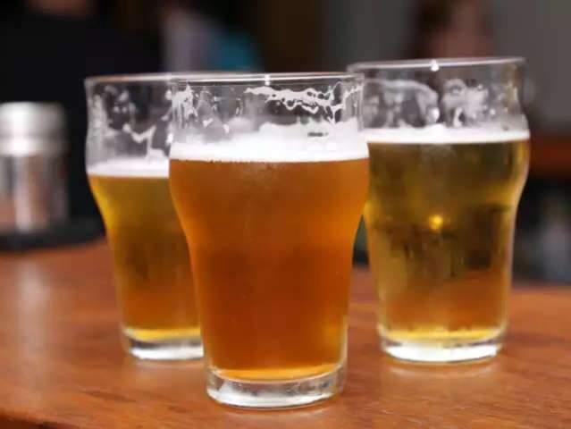 Com opções para todos os gostos, cerveja vai de R$ 1,25 a R$ 8,50 na Capital