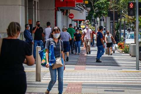 Capital pode sofrer com situação semelhante à de Manaus, prevê USP