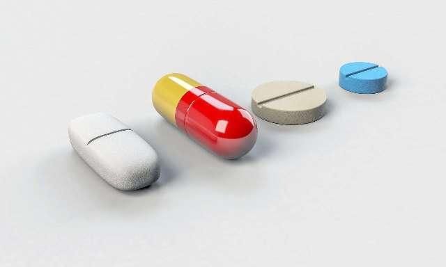Medicamentos de alto custo e os planos de saúde