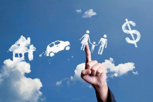 Você sabe o que é seguro prestamista?