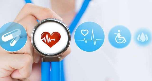 Reajuste abusivos nas mensalidades do plano de saúde
