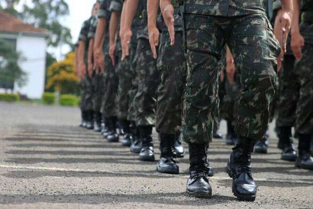 Os militares, a Ler/Dort e o seguro de vida (FAM/FHE e outros)