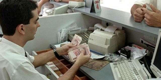 Reintegração de bancários demitidos durante pandemia