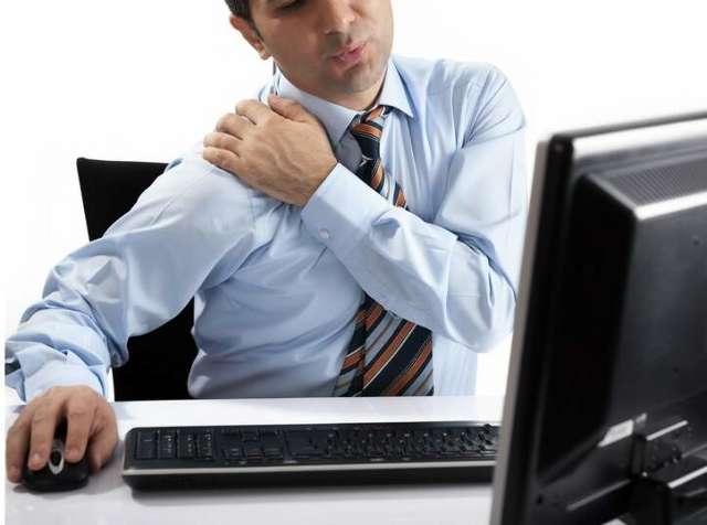 Indenização por doença desenvolvida no trabalho