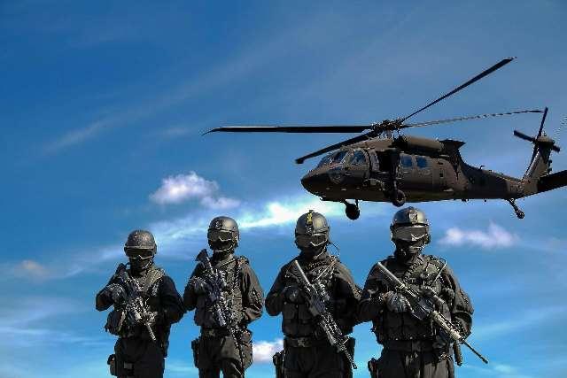 Os militares, as Ler/Dort e algumas consequências jurídicas