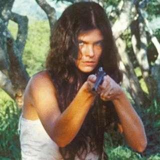 Aquidauana será uma das locações do remake da novela Pantanal