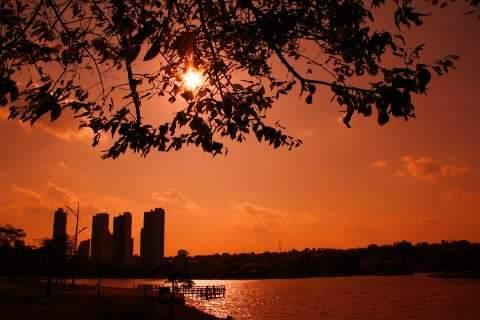 Estudo que privatiza Parque das Nações e Gruta do Lago Azul fica para julho