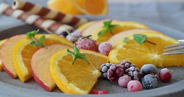 Conheça 5 alimentos que ajudam a combater a ansiedade