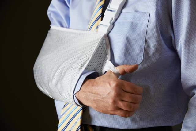 Doença degenerativa pode ser acidente do trabalho?