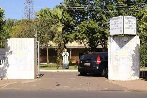 Advogado acusado de aplicar golpe em asilo tem contas bloqueadas pela justiça