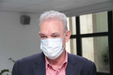 """Governo """"confia no servidor"""", diz secretário sobre folga de Carnaval"""