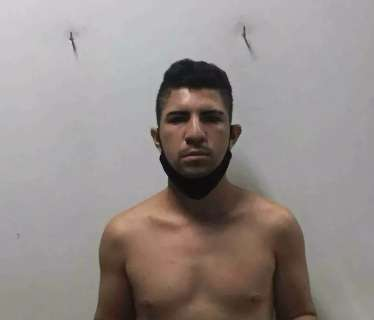 """Contra """"sensação de impunidade"""", prisão de motorista que matou 2 é mantida"""
