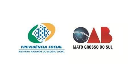 Com objetivo de agilizar processos, OAB e INSS firmam parceria