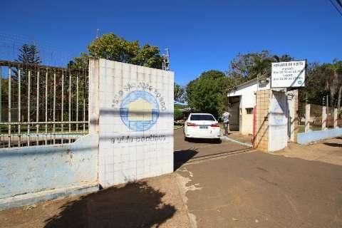 Advogado reconhece golpe e assina acordo de R$ 100 mil com asilo