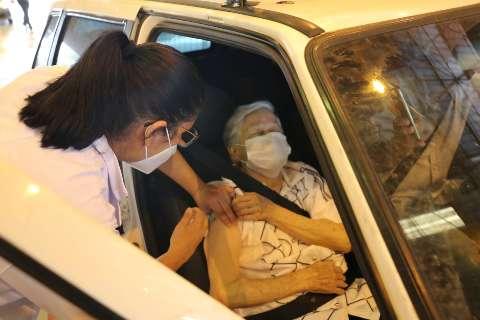 Quem pode se vacinar contra covid-19 e onde? Tire dúvidas