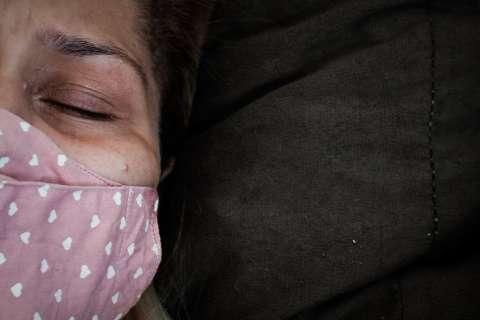 """""""Fazia a festa na UTI"""", ouviu vítima ao denunciar enfermeiro por estupro"""
